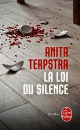 """Afficher """"La Loi du silence"""""""